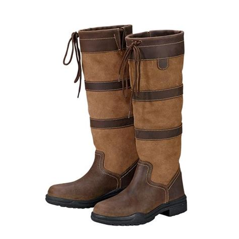 country boots dover 180 s h2o country boot dover saddlery