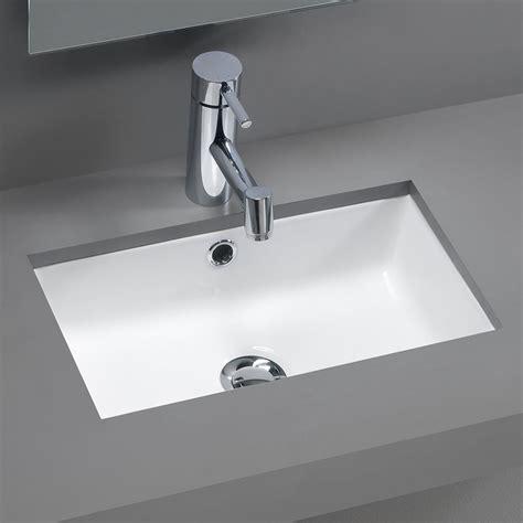 best bathroom sink faucets best bathroom sink faucets geneslove me