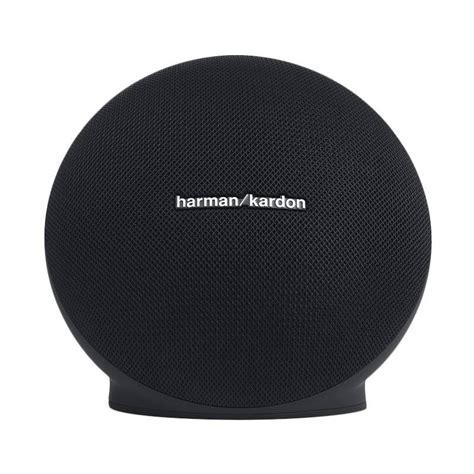 Best Produk Harman Kardon Onyx Mini Portable Bluetooth Speaker Bla jual harman kardon onyx mini portable bluetooth speaker