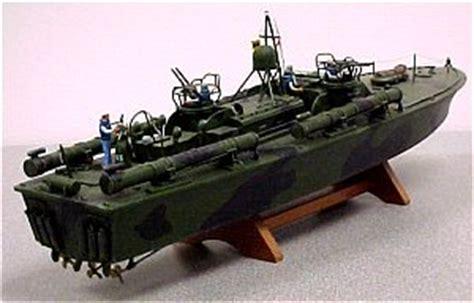 pt boat paint schemes revell h310 1 72 scale elco pt 155 kit build review