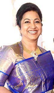 actress radhika wiki raadhika wikipedia