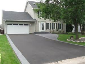 the original driveway design minneapolis mn 55442