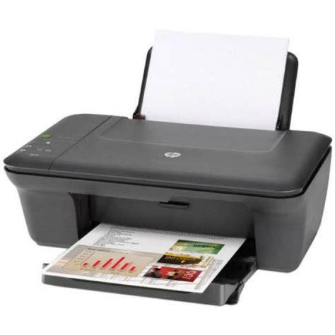reset impressora hp deskjet 1050 ink cartridges for hp deskjet 1056 4inkjets