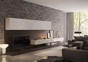 wand wohnzimmer wohnzimmer wandgestaltung 30 beispiele mit 3d effekt