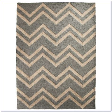 small rugs target threshold area rugs at target rugs home design ideas 4xjqkwm9rj