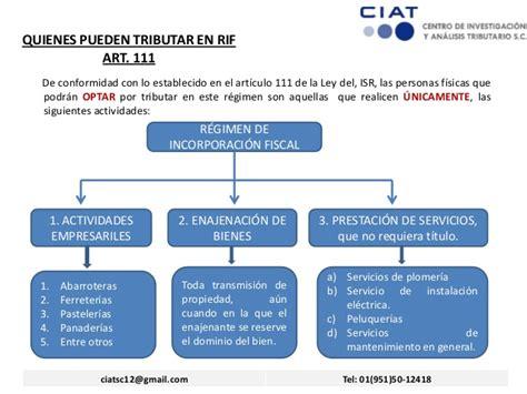 tenencia estado de mxico 2016 cmo se paga prrroga factura de pago de tenencia 2016 blackhairstylecuts com
