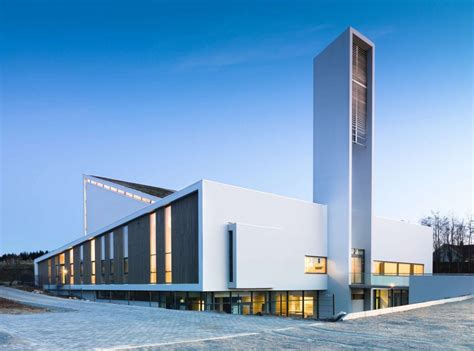 Luxury House Blueprints by A Look At 6 Modern Church Steeples Worship Facilities