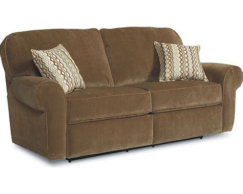 lane sofa recliners megan double reclining sofa lane furniture