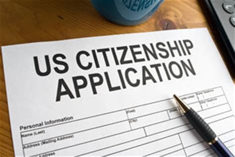 uscis implements revised form n 400