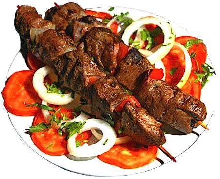 canoes meaning in urdu food の secret garden popular armenian foods