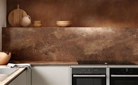 Sofia Cashmere Kitchen   Wickes.co.uk