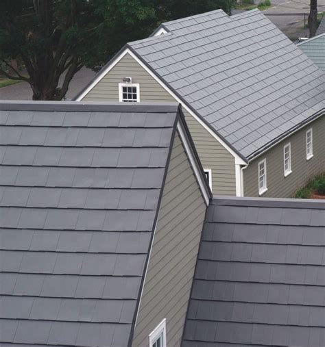 metal roofing prices 17 best images about metal roofs on metals house and