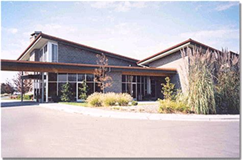 cloverdale funeral home boise id legacy
