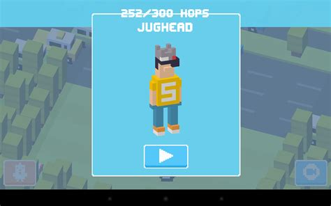 how to get new characters on crossy road how to unlock all the new secret characters in crossy road