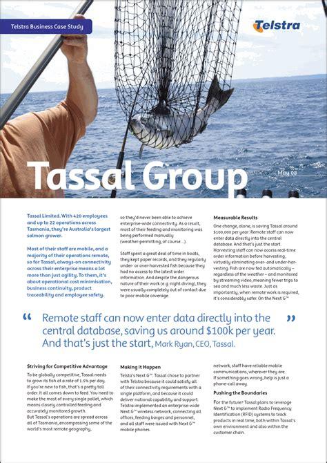 telstra cover letter senior buyer cover letter resume cover letter exles