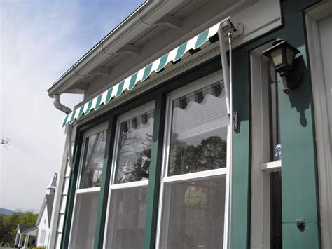 dutchess awnings window and door awnings hudson valley dutchess awnings