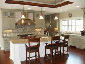kitchen ideas hgtv color ideas for painting kitchen cabinets hgtv pictures