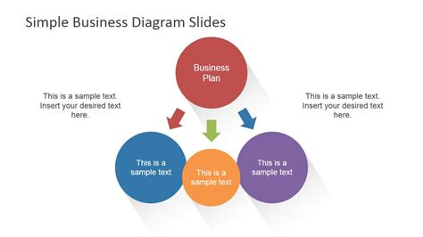 simple diagram of the simple diagram design concept 3 sub concepts