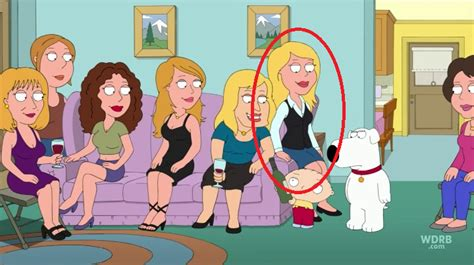 s day in quahog song talk s day in quahog family wiki