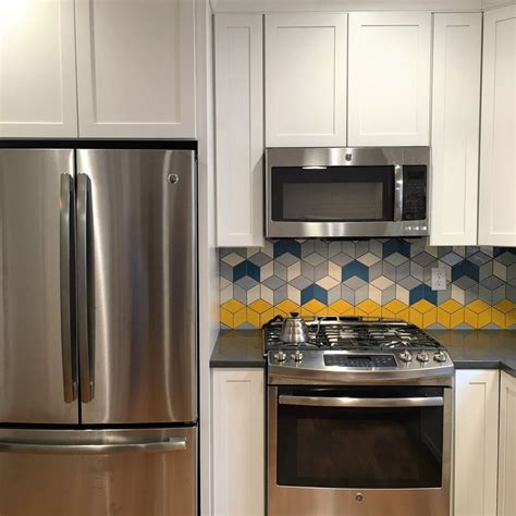 161 best images about overstock tile on