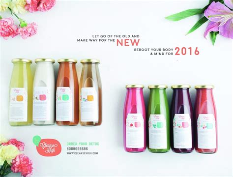 Detox In Hyderabad by Cleanse High Detoxify Your For The Start Up