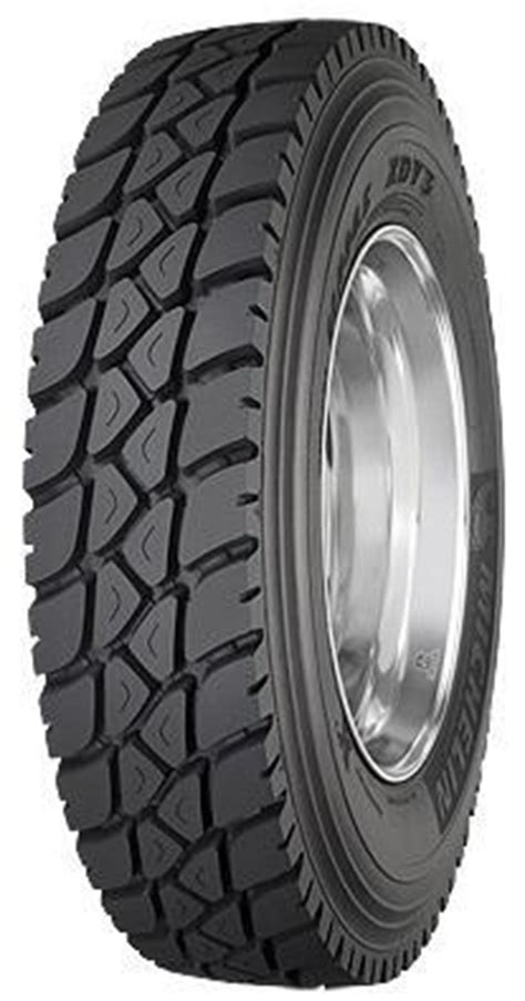 xdy   tires buy xdy  tires  simpletire