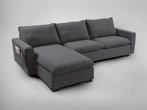 modular l shaped sofa l shaped chair home design