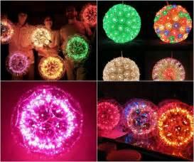 le aus plastikbechern 220 ber 1 000 ideen zu partybeleuchtung auf