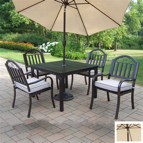 Iron Patio Furniture Sets Rod Iron Patio Set Shop International Caravan 7 Slat Seat Wrought Iron Furniture Rod Iron