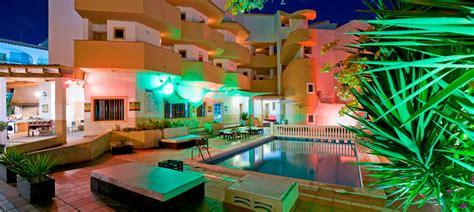 apartamentos ibiza agosto home apartamentos bonsol playa den bossa apartamentos