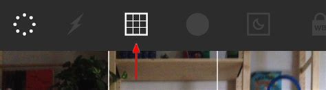 vsco grid tutorial how to take photos with the vsco cam app