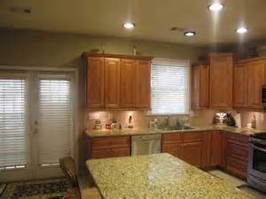 kitchen cabinets costco custom costco kitchen cabinets home depot cabinets