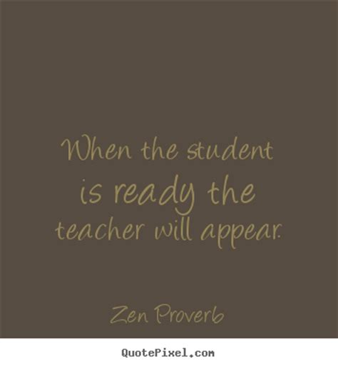 diy picture quotes  inspirational   student  ready  teacher