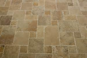 kesir travertine tile antique pattern sets volcano standard antique pattern brushed