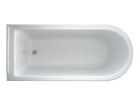 acryl badewanne kaufen freistehende badewanne acryl badewanne freistehende
