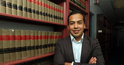 Car Lawyer Ny 1 by Undocumented Ny Gets Court Ok To Practice Ny