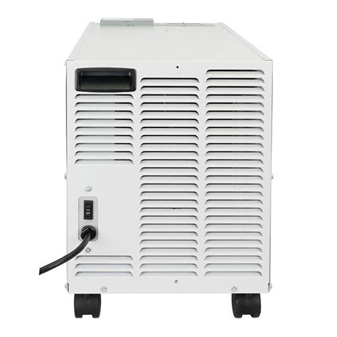 aprilaire dehumidifiers model 1850f free shipping allergybuyersclub aprilaire model 1850f dehumidifier