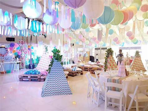 a themed events in river grove best 25 coachella birthday ideas on pinterest coachella