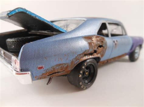 Handmade Model Cars - autos cl 225 sicos oxidados en venta