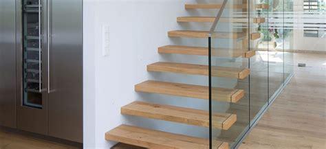 Treppengeländer Vorschriften by Stiegengel 228 Nder Vorschriften Gestaltungsm 246 Glichkeiten
