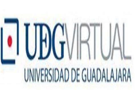 imagenes udg virtual ranking de universidades en l 237 nea de m 233 xico listas en