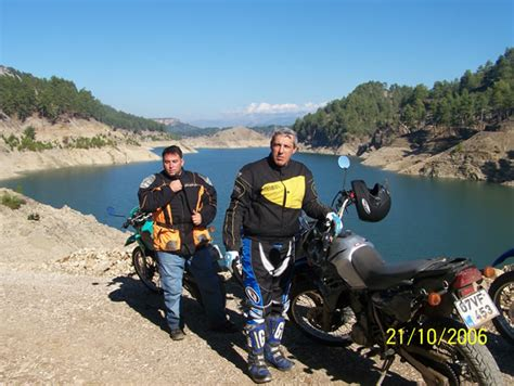 Motorradverleih Antalya by What Crosses Your Mind The Mountains Meadow