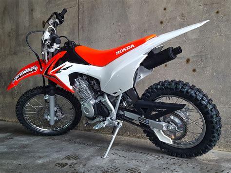 motocross bikes 125cc motocross 125ccm