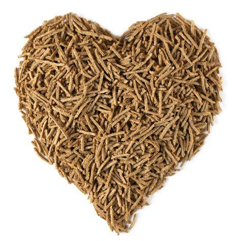 alimentazione ricca di fibre una dieta ricca di fibre ideale per i post infartuati