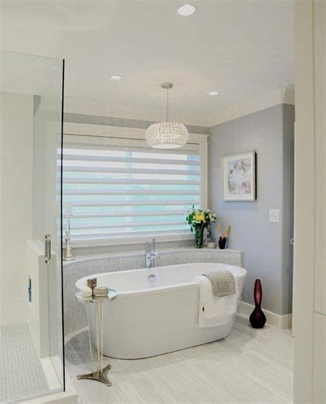 who wrote she came in through the bathroom window 25 best ideas about freestanding tub on pinterest