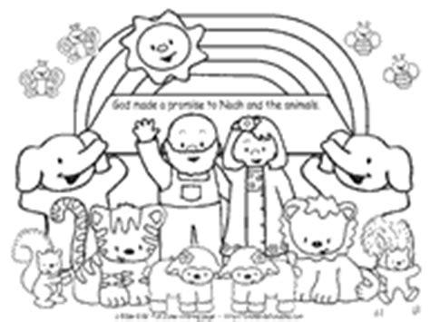 preschool coloring pages noah s ark noah s ark lessons crafts bible noah and the ark