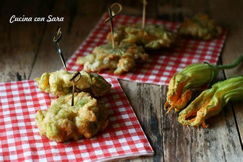 pastella per fiori di zucca con uovo ricerca ricette con fiori di zucchina ripieni con pastella