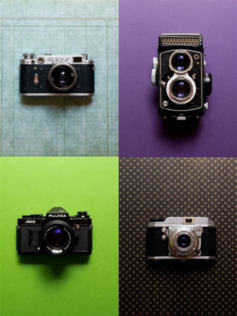camera collection wallpaper 768x1024 vintage cameras collection desktop pc and mac