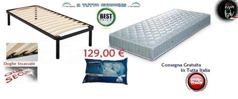 materassi e cuscini 17 migliori idee su materasso cuscino su letti