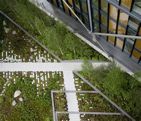 Landscape Architecture Work 05 Neo Bankside Copyright Gillespies 171 Landscape